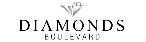diamondsboulevard