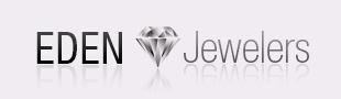 eden-jewelers